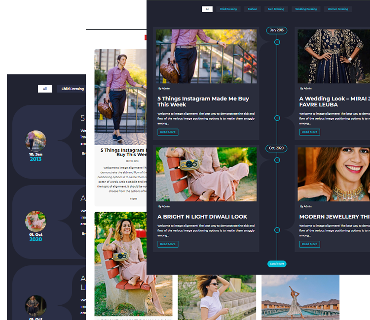 category-ajax-filter-post-layouts