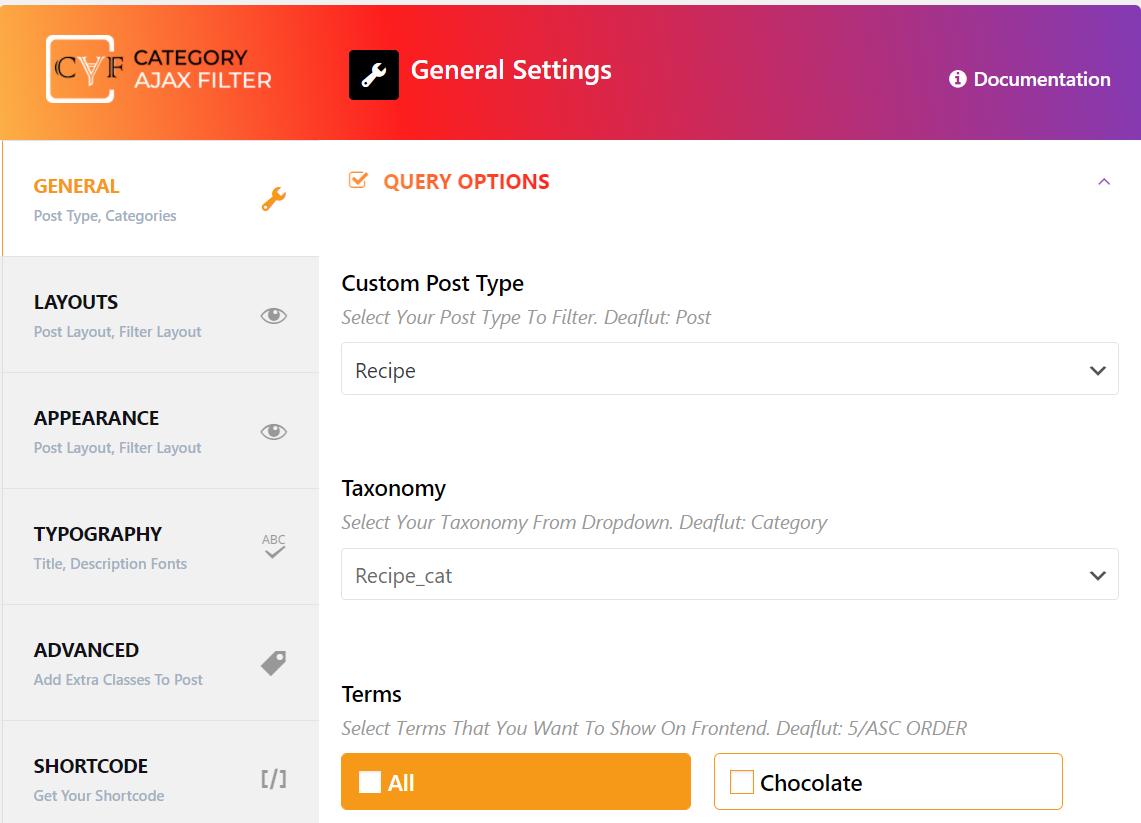 support-custom-post-types