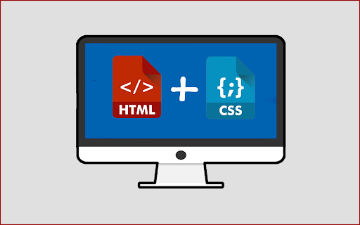 Modern HTML & CSS From The Beginning